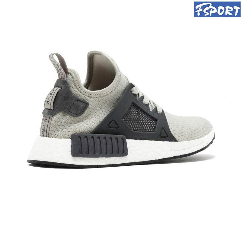 Giày adidas nmd r1 nam