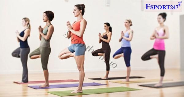 Bài tập yoga trước khi đi ngủ, 9 bài tập mang lại lợi ích không tưởng