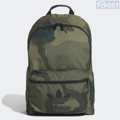 Balo Adidas Classic