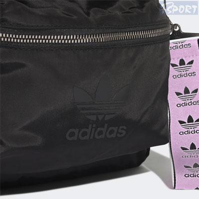 Balo Adidas Original