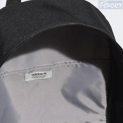 Balo Adidas chính hãng tphcm