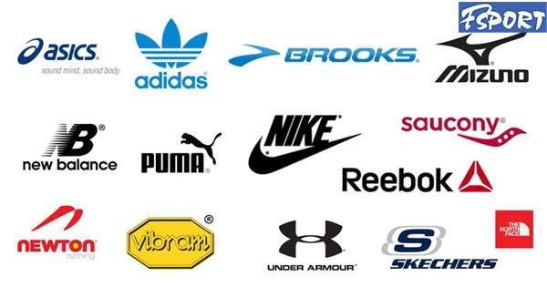 【Bật mí】  Các hãng giày nổi tiếng độc và lạ nhất