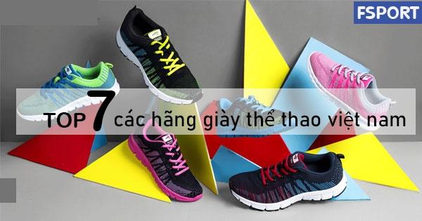 cac-hang-giay-the-thao-viet-nam-lam-nuc-long-fan-yeu-sneaker-thumb-1579677411.jpg
