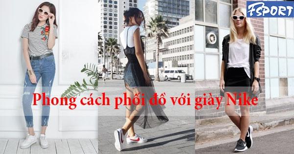 cach-phoi-do-voi-giay-the-thao-nike-mang-lai-cho-ban-phong-cach-lich-lam-thumb-1580887753.jpg