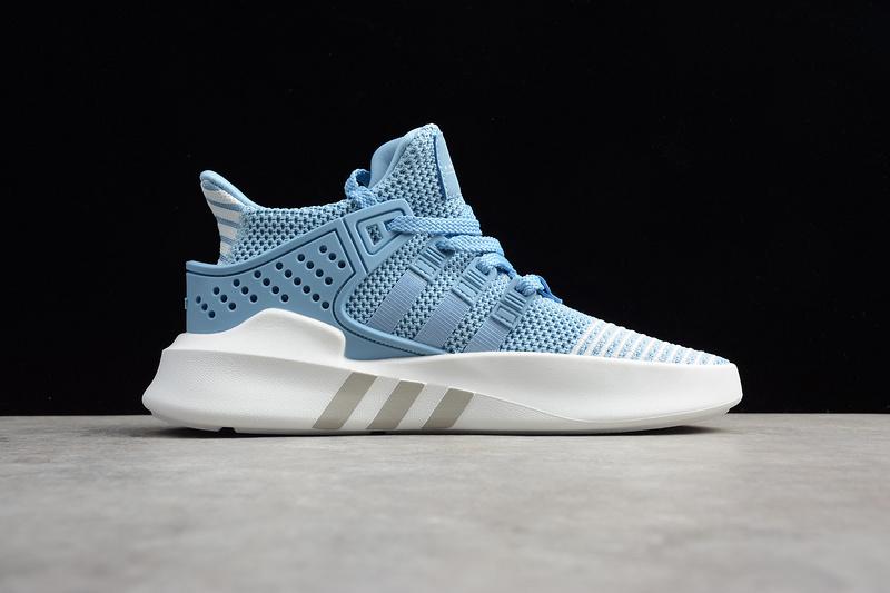 Giày Adidas EQT Bask ADV xanh dương