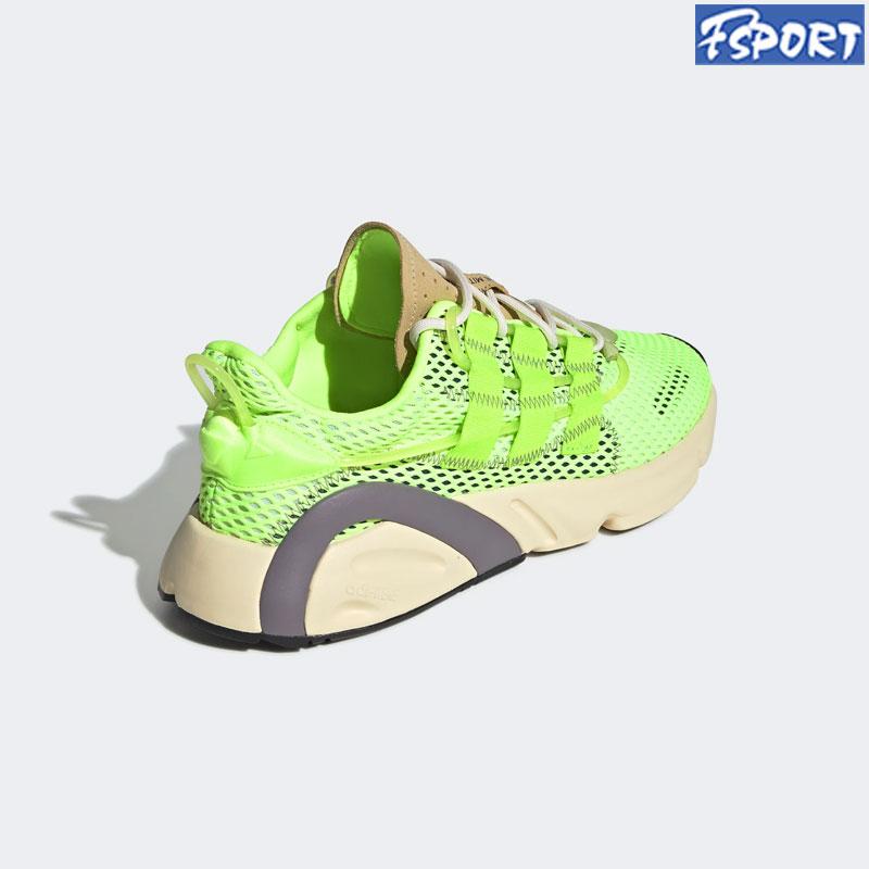 Giày adidas chính hãng tphcm