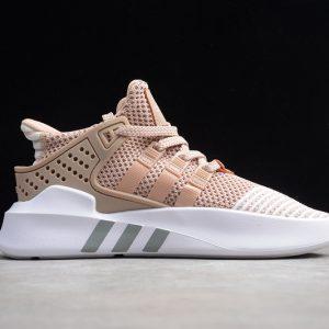 Giày Adidas EQT Bask ADV hồng EQT03