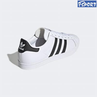 giày adidas nam 2020