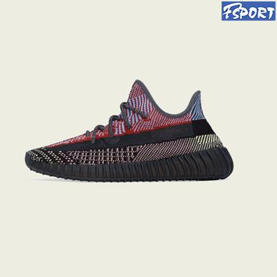 giày adidas nam chính hãng 2019
