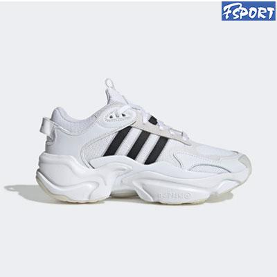 giày adidas nữ chính hãng 2019