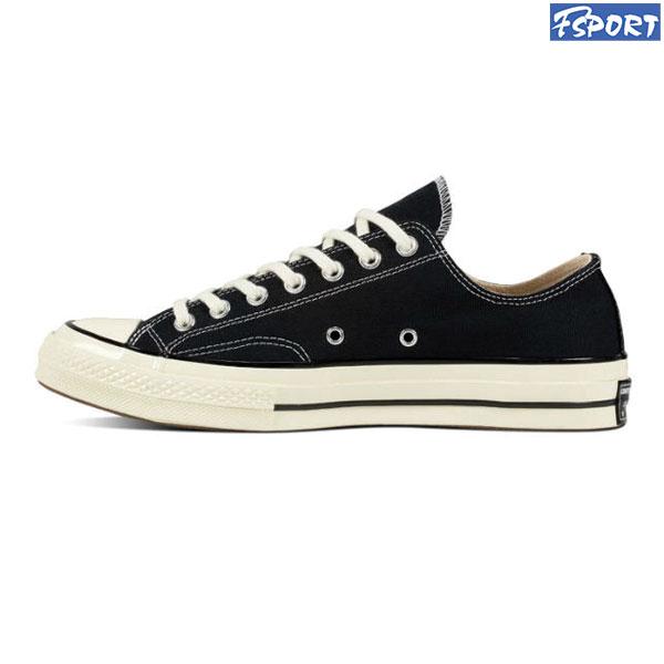 giày converse chính hãng giá rẻ tphcm