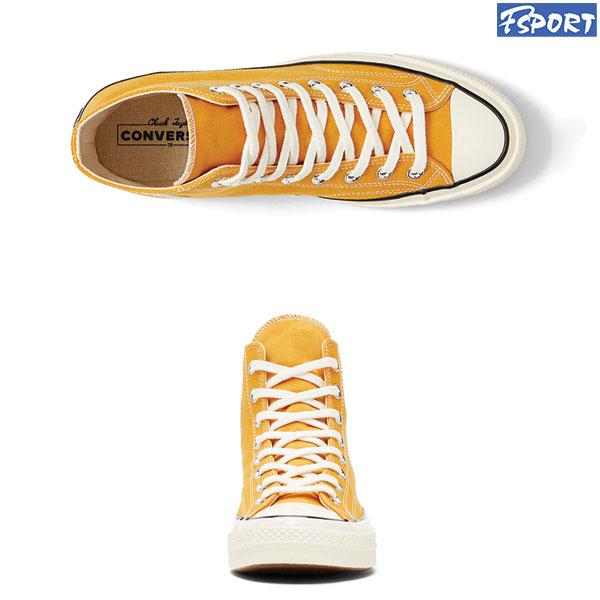 Những đôi sneaker nữ nên có