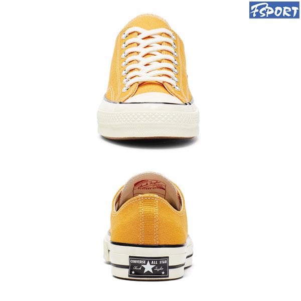 Giày converse chính hãng tphcm