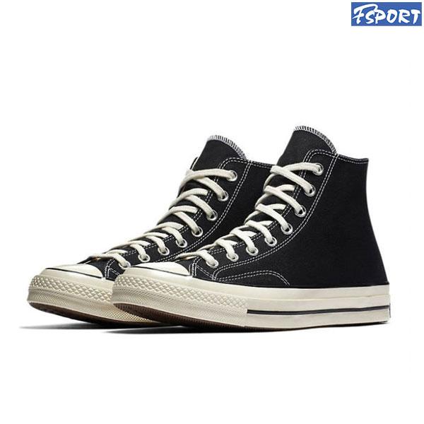 Những mẫu giày converse đẹp nhất