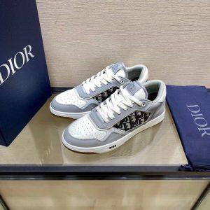 Giày Dior Like Au B27 Low GDO02
