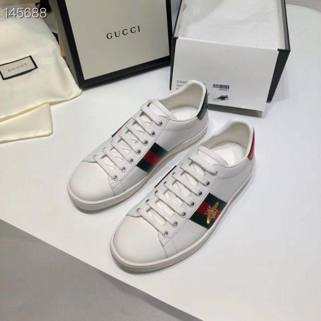 Giày Gucci Ong Like Au GNGC07