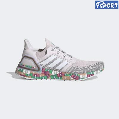 giày hot 2021