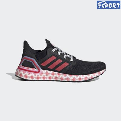 giày hot nhất 2021