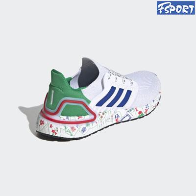 giày nam 2021