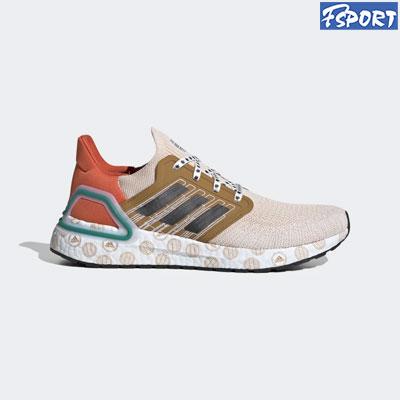 giày nam hót nhất 2021