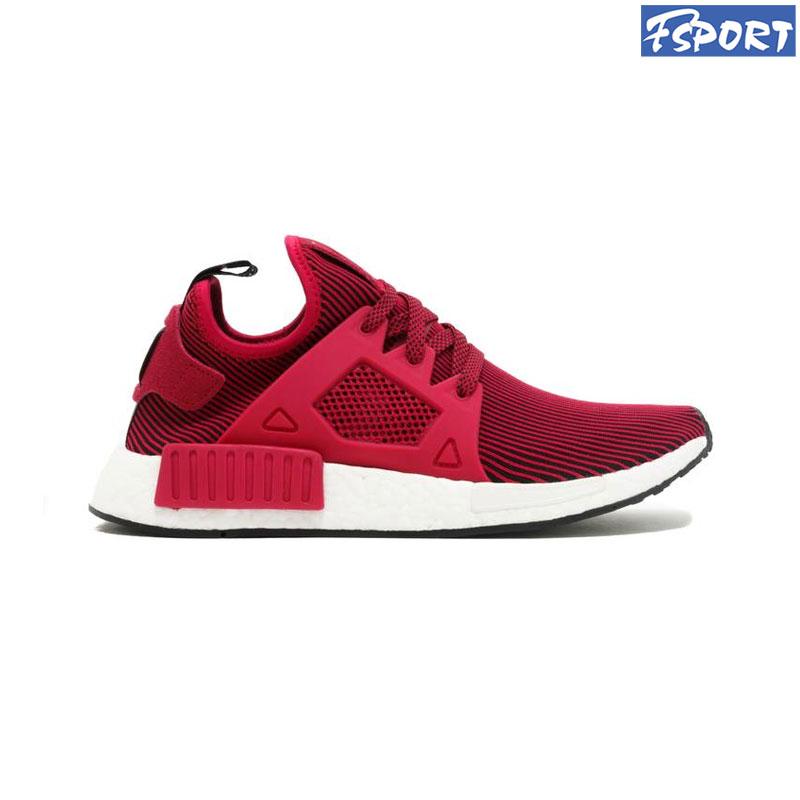 Giày nmd r2 fake