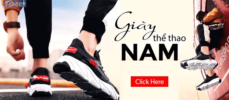 giay-the-thao-1607005971