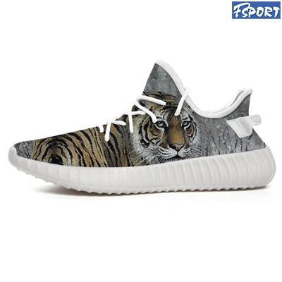 Giày yeezy 350 v2 chính hãng giá bao nhiêu