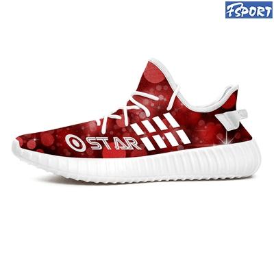 Giày yeezy 350 v2 chính hãng