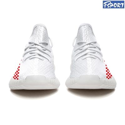 Mua giày Yeezy boost 350 v2 chính hãng