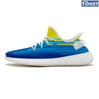 giày yeezy 350 v2 super fake