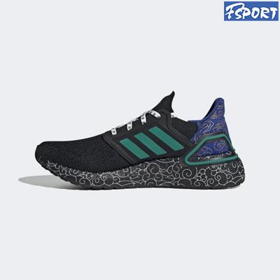 giày thể thao hot năm 2021