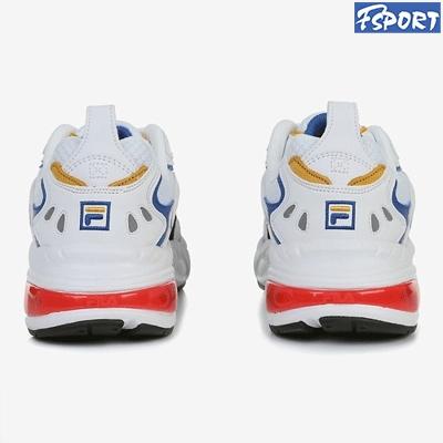 giày thể thao Hot nhất 2021