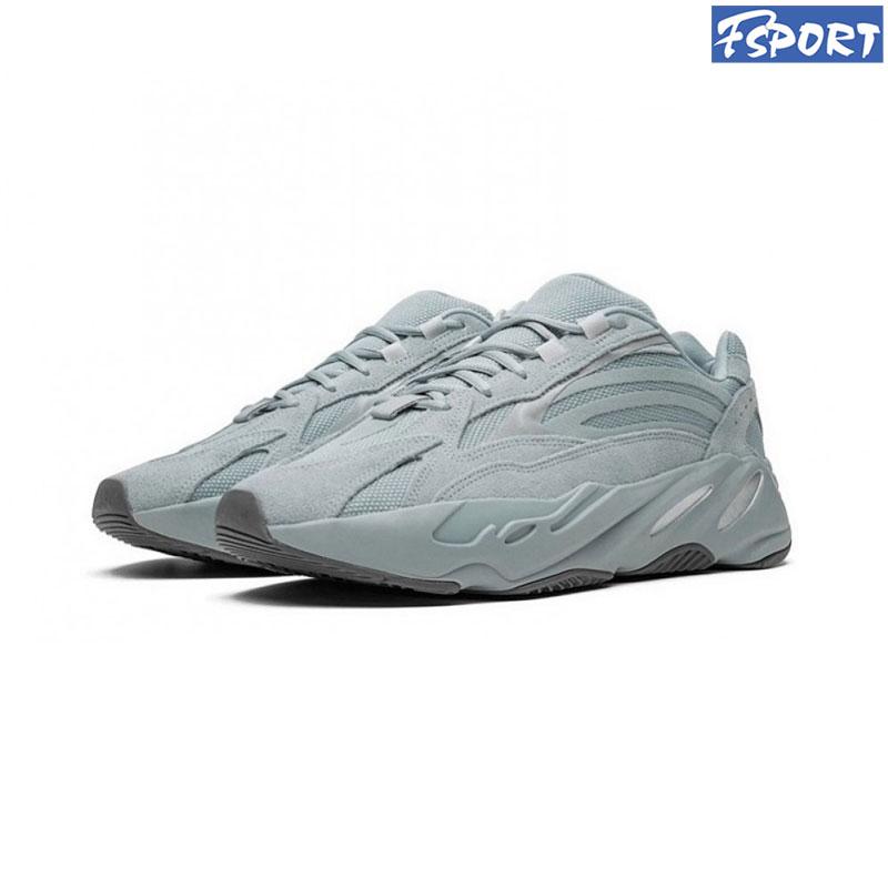 Giày yeezy 700 chính hãng Hà Nội
