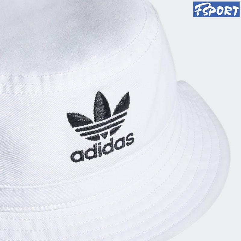 Mũ adidas hàng hiệu