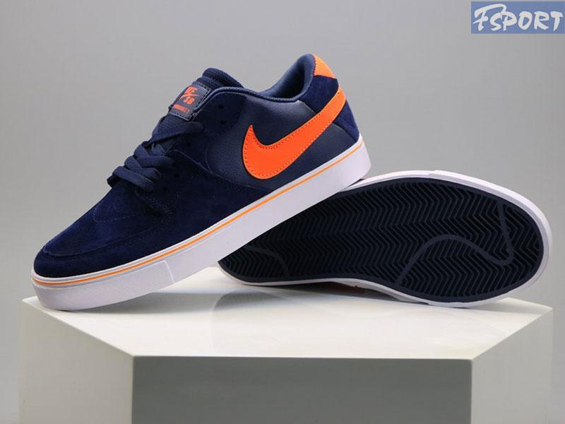 Nike store in vietnam
