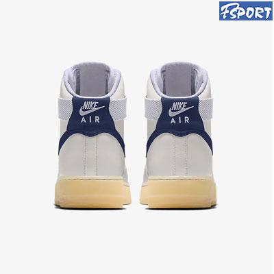 Nike storevietnam