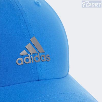 non-adidas-chinh-hang-tphcm