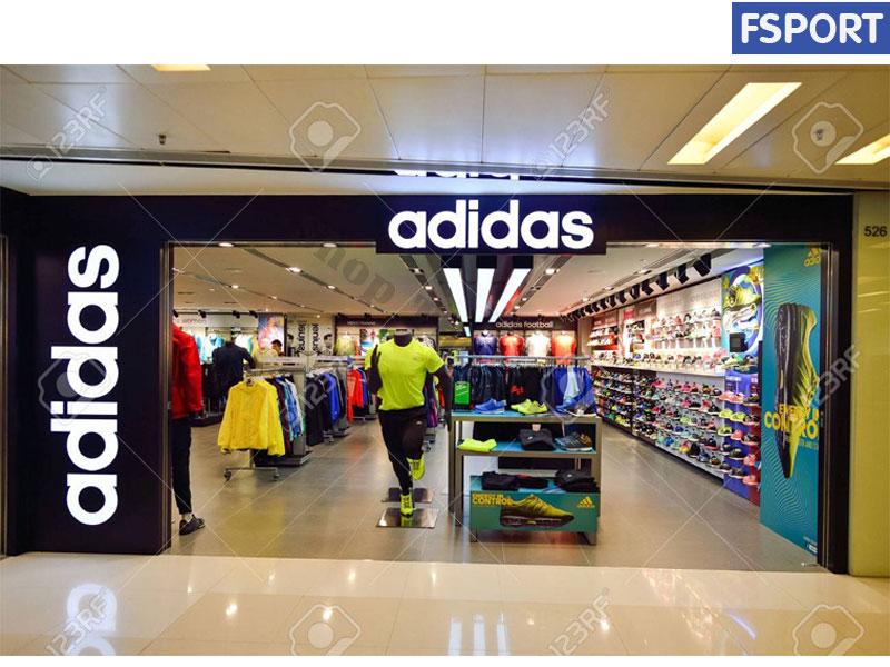 nón adidas chính hãng giá bao nhiêu
