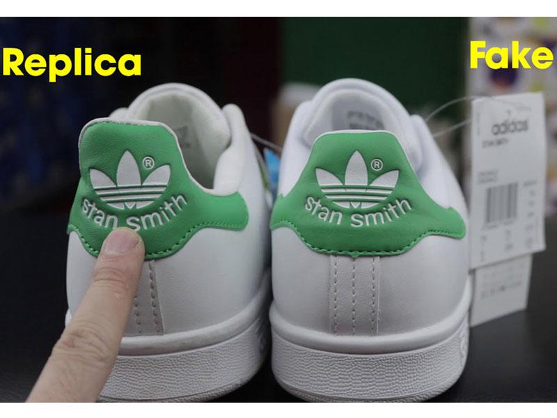 giày replica