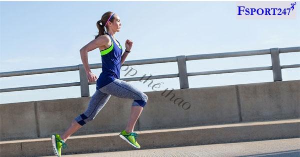 Tốc độ chạy trung bình là bao nhiêu – Công thức cho người mới chạy bộ
