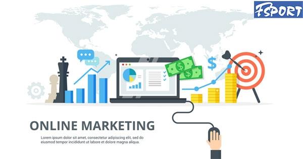 TOP 6 trung tâm và các khóa học marketing online – Fsport247