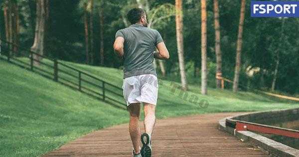 Xây dựng lịch tập chạy bộ cho người mới – Cực kì hiệu quả