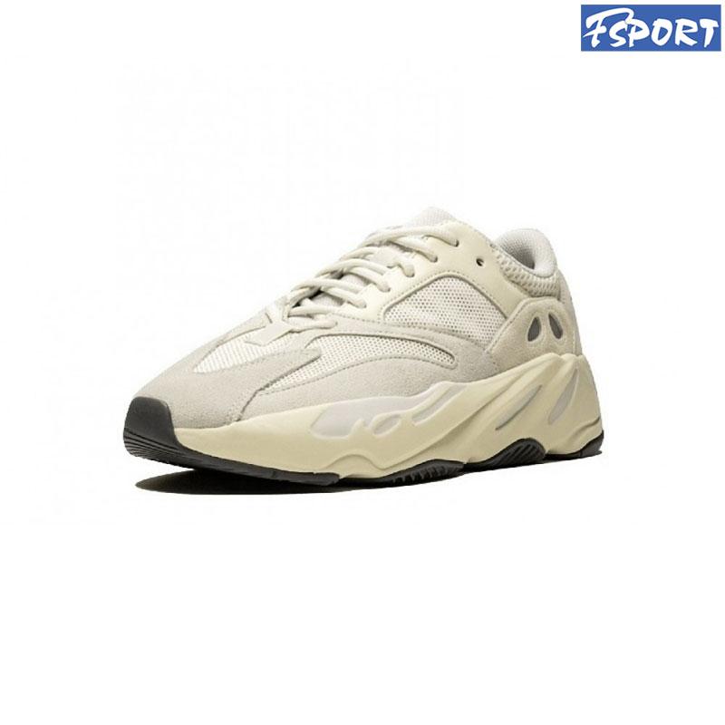 Giày Yeezy 700