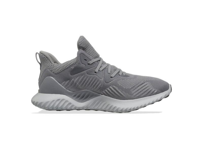 Giày Adidas Alphabounce Beyond full grey