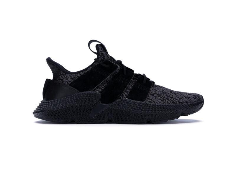 Giày Adidas Prophere full đen AP02