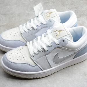 Giày Nike Air Jordan 1 Low Paris NAJ44