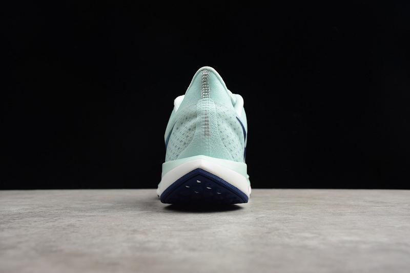 Giày Nike Air Zoom Pegasus 35 xanh dương NZ03