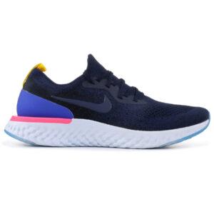 Giày Nike Air Presto trắng NAP07
