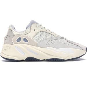 Giày Adidas Yeezy Boost 700 Analog AY708