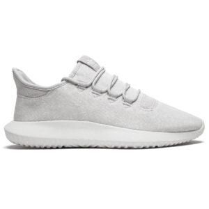 Giày Adidas Tubular Shadow xám (grey) ATS05